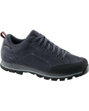 Craghoppers Onega Shoe - Steel Blue