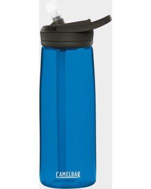 Camelbak 0.75L Eddy+ Water Bottle, Blue/OXFD