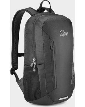Lowe Alpine Vector 18L Backpack, Black/BLK