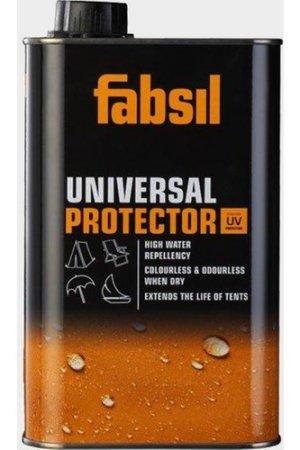 Grangers Fabsil Universal Protector (1 Litre), Multi/GRFAB47