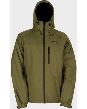 Navitas Scout 2.0 Jacket NIA, 2/2