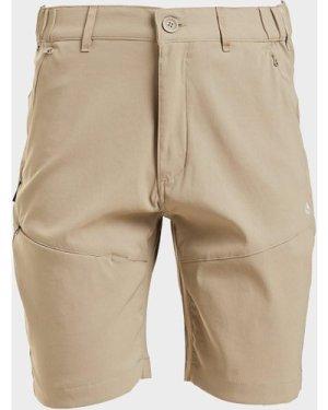 Craghoppers Men's Kiwi Pro Shorts - Cream/Crm, Cream/CRM