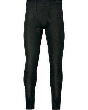 Peter Storm Men's Merino Pant - Black/Black, Black/Black