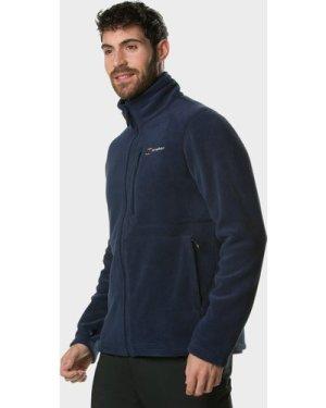 Berghaus Men's Activity Pt Jacket Ia - Navy/Ia, Navy/IA