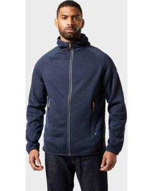 Craghoppers Men's Mannix Hooded Jacket - Nvy/Nvy, NVY/NVY