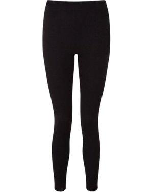 Oex Women's Barneo Base Leggings - Black/Wmns, Black/WMNS