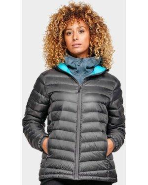 Peter Storm Women's Packlite Alpinist Jacket - Grey/Dgy, Grey/DGY