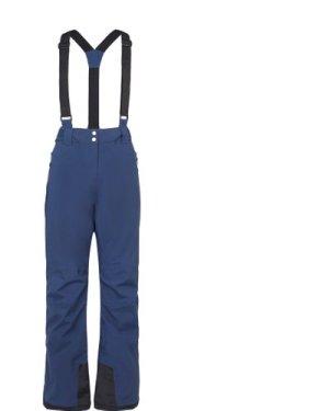 Dare 2B Women's Effused Ski Pants - Navy/Nvy, Navy/NVY