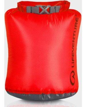 Lifeventure Lv Ulight Dry Bag - 2L/2L, 2L/2L