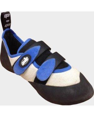 Eb Bluebird Climbing Shoe - Blue/Bluebird, Blue/BLUEBIRD