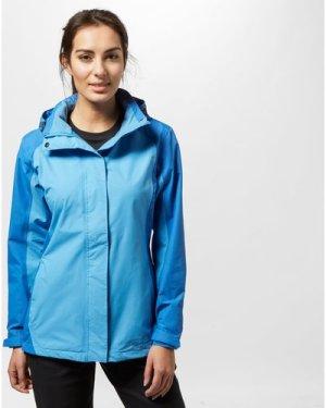 Peter Storm Women's Bowland Ii Jacket - Blue/Blu, Blue/BLU