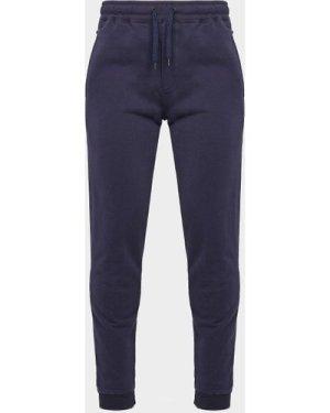 Men's Ma Strum Core Track Pants Blue, Navy