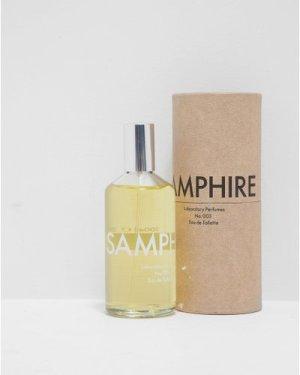 Men's Laboratory Perfumes Samphire Eau De Toilette Multi, N/A