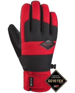 Dakine Bronco Gloves  black
