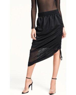 Hailey Skirt - 9180 - M