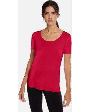 Aurora Pure Shirt - 3982 - L