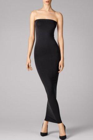 FATAL Dress - 7005 - S