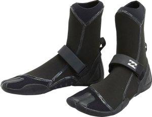 Billabong 5 Furnace HS Booties black