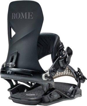 Rome Vice 2021 black