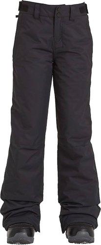 Billabong Alue Pants black