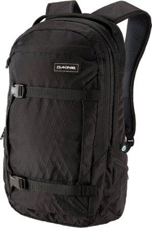 Dakine Mission 25L Backpack vx21