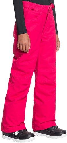 Roxy Backyard Pants jazzy