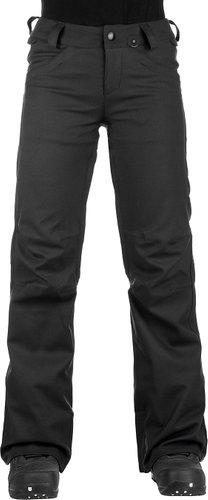 Volcom Species Stretch Pants black