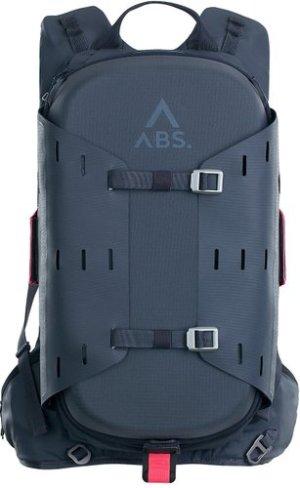 ABS A.LIGHT Base Unit LXL 10L Backpack dusk