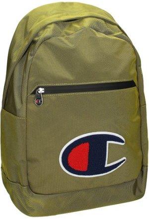 Champion Logo Backpack gdp