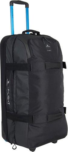 Rip Curl F-Light Global 2 100L Travel Bag midnight