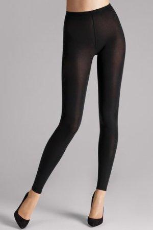 Velvet 66 Leggings - 7005 - M