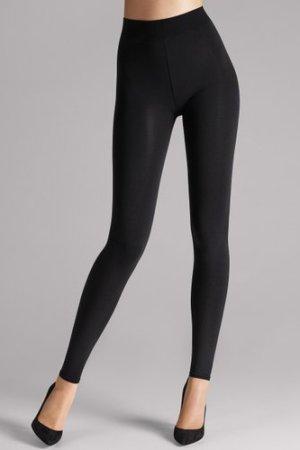 Velvet Sensation Leggings - 7005 - S