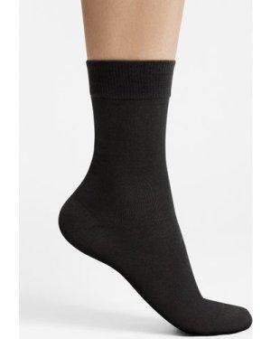 Cotton Socks - 7005 - 4345