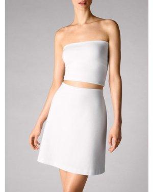 Baily Skirt - 1300 - 40