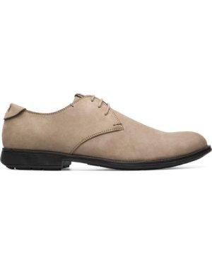 Camper Mil 18552-082 Formal shoes men