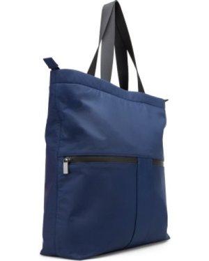 Camper Nova KB00044-002 Shoulder bags unisex