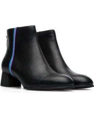 Camper Twins K400341-003 Ankle boots women