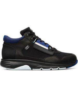 Camper Drift K300278-002 Sneakers men