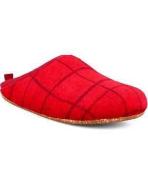 Camper Wabi 20889-999-C008 Slippers women