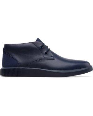 Camper Bill K300235-019 Formal shoes men