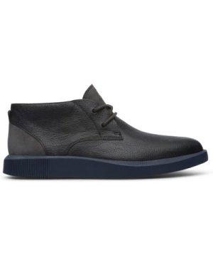 Camper Bill K300235-023 Ankle boots men