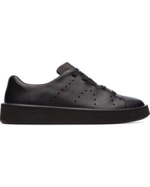 Camper Courb K100531-005 Sneakers men