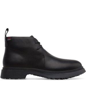 Camper Walden K300343-001 Ankle boots men
