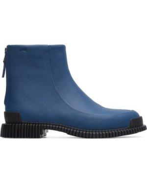 Camper Pix K400524-002 Ankle boots women