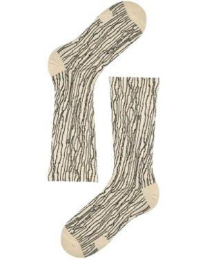 Camper Dripo Sox KA00034-002 Socks unisex