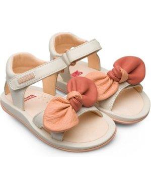 Camper Twins K800440-002 Sandals kids
