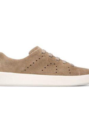 Camper Courb K100432-017 Sneakers men