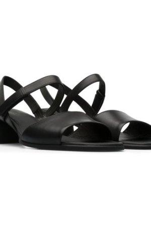 Camper Katie K201023-001 Sandals women
