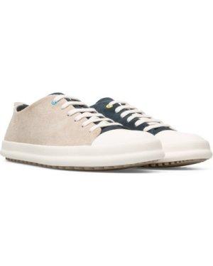 Camper Twins K100550-002 Sneakers men