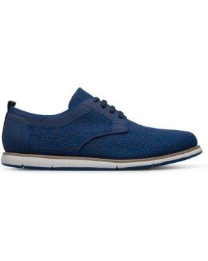 Camper Smith K100733-002 Formal shoes men